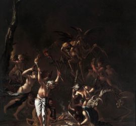 eldritch invocations – Brandes Stoddard